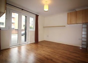 Thumbnail 1 bedroom flat for sale in Norwood Road, Reading