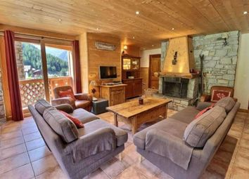 Thumbnail 3 bed apartment for sale in 73640 Sainte-Foy-Tarentaise, France