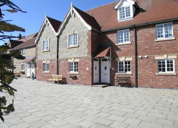 Thumbnail 3 bed property to rent in West Road, Saffron Walden