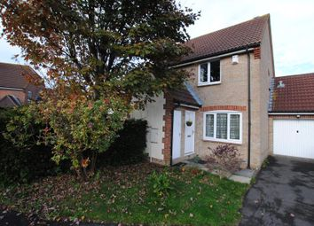 Thumbnail 2 bedroom property to rent in Rush Close, Bradley Stoke, Bristol