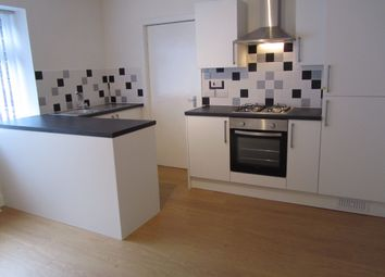 Thumbnail 1 bedroom flat to rent in Wakefield Road, Sowerby Bridge, Wakefield Road, Sowerby Bridge