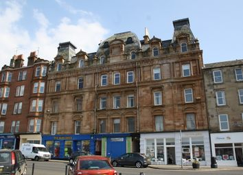 Thumbnail 2 bed flat for sale in 21 East Princes Street, Isle Of Bute, Rothesay