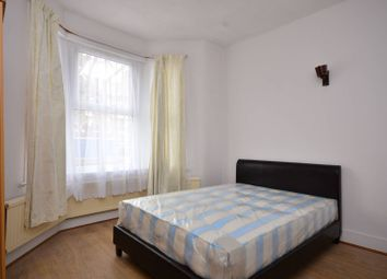 Thumbnail 5 bed property to rent in Gwendoline Avenue, Plaistow