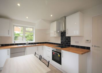 Thumbnail 3 bed semi-detached house to rent in Filching Road, Eastbourne
