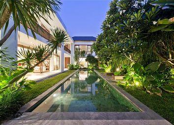 Thumbnail 4 bed villa for sale in Multi Level Villa, Petitenget, Bali, Indonesia