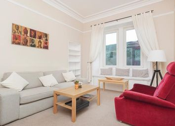 Thumbnail 1 bed flat to rent in Royal Park Terrace, Edinburgh