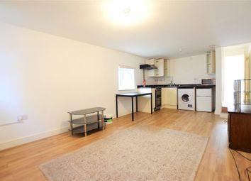 Craig Avenue, Reading, Berkshire RG30. Studio to rent