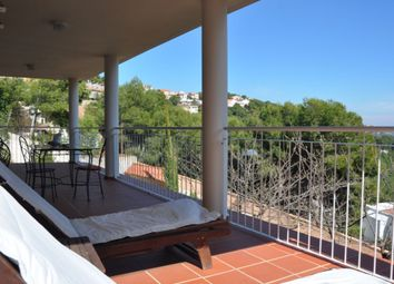 Thumbnail 4 bed villa for sale in Costa Blanca North, Costa Blanca, Spain