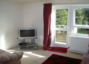 Thumbnail 2 bedroom maisonette to rent in Salamanca Street, Torpoint