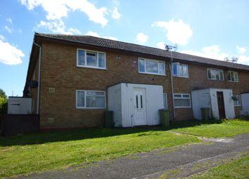 1 bed maisonette to rent in Ormonde, Stantonbury, Milton Keynes MK14