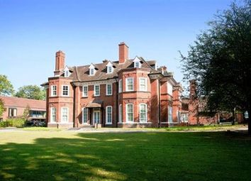 Thumbnail 2 bed flat to rent in Highgrove House, Lidgould Grove, Ruislip
