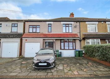 5 bed semi-detached house for sale in Danson Crescent, South Welling, Kent DA16