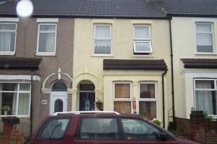 Thumbnail 3 bed terraced house for sale in Riverdale Road, Erith, Kent DA8, Kent,