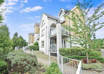 2 bed flat for sale in Queensgate, Maidstone, Kent ME16
