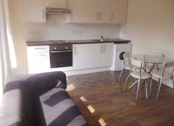 Thumbnail 4 bed flat to rent in Churchward Gardens (Available September 2018), Kennington