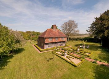 Thumbnail 3 bed detached house for sale in Badlesmere, Faversham