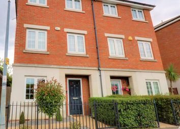 3 bed semi-detached house for sale in Downhall Park Way, Rayleigh SS6