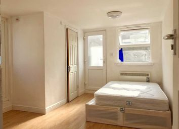 Room to rent in Preston Road, Preston, Brighton BN1
