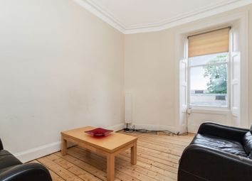 Thumbnail 4 bed flat for sale in 354 (1F2), Morningside Road, Morningside EH104Ql