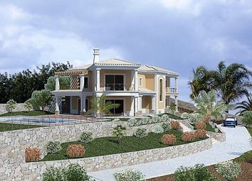 Thumbnail 4 bed villa for sale in Vale Telheiro Loule, Algarve, Portugal