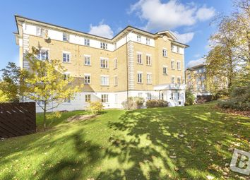 Thumbnail 2 bedroom flat for sale in Monkwood Close, Romford, Essex