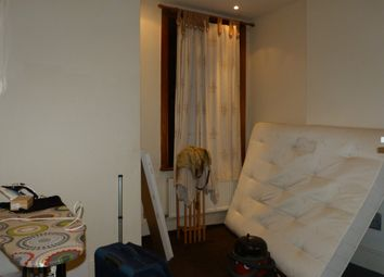 Thumbnail Room to rent in Olive Road, London