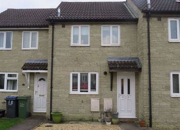 Thumbnail 2 bed property for sale in The Links, Corsham, Wiltshire