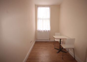 Thumbnail 2 bed terraced house to rent in Blackstock Road, Finsbury Park