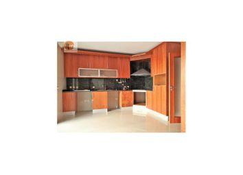 Thumbnail 3 bed apartment for sale in Tavira (Santa Maria E Santiago), Tavira (Santa Maria E Santiago), Tavira