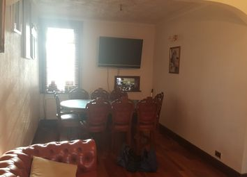 Thumbnail 4 bed terraced house to rent in Sydney Road, London, Muswell Hill