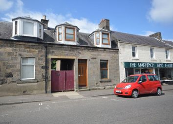 Thumbnail 3 bed terraced house to rent in High Street, Markinch, Glenrothes
