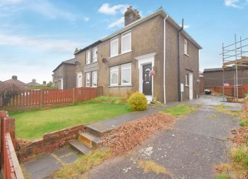 3 bed semi-detached house for sale in Devon Road, Hensingham, Whitehaven CA28