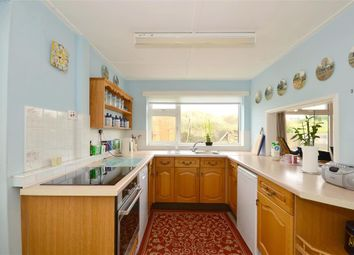 Thumbnail 4 bed detached house for sale in The Parade, Greatstone, Kent