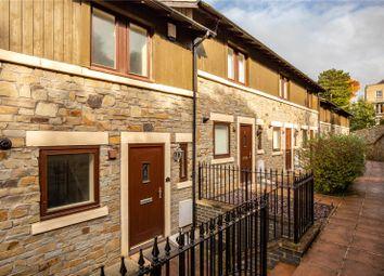 3 bed terraced house for sale in Vanbrugh Lane, Stapleton, Bristol BS16