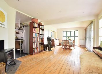Thumbnail 3 bed property for sale in Beacon Hill, Ovingdean, Brighton, East Sussex