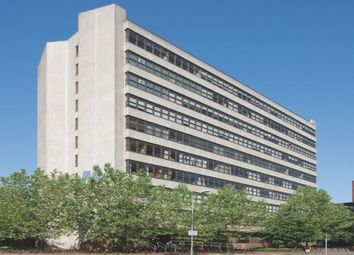 Office to let in Maritime House, 1 Linton Road, Barking, Essex IG11