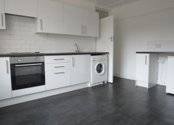 Thumbnail 3 bed property to rent in Druid Woods, Avon Way, Bristol