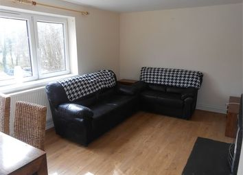 Thumbnail 3 bed flat to rent in Port Tennant Rd, Port Tennant, Swansea