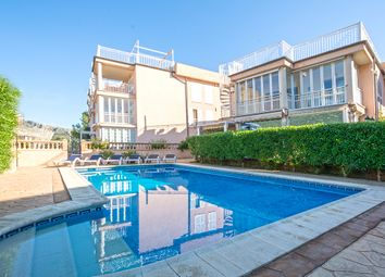 Thumbnail Apartment for sale in 07470, Puerto Pollensa, Spain