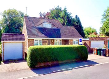 3 bed bungalow for sale in Abbots Road, Abbots Langley WD5