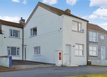 Thumbnail 4 bed end terrace house for sale in High Side, Crosby, Maryport