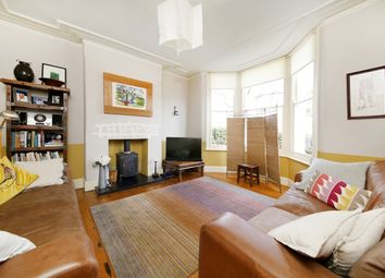 Thumbnail 3 bedroom semi-detached house for sale in Vesta Road, London