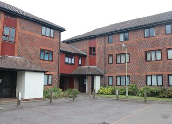 Thumbnail Studio for sale in Linacre Close, Didcot