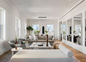 Thumbnail 3 bed apartment for sale in 7 Harrison St, New York, Ny 10013, Usa