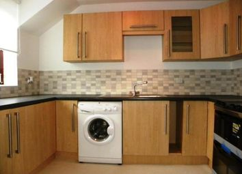 Thumbnail 2 bedroom flat to rent in Common Green, Hamilton