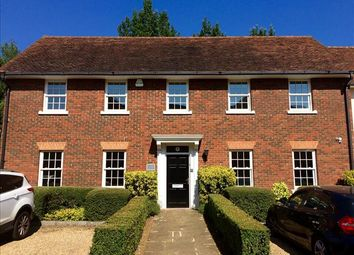 Thumbnail Office to let in 7, Doolittle Mill, Steppingley Road, Ampthill, Bedford
