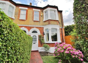 Thumbnail 4 bed end terrace house for sale in Vancouver Road, Forest Hill