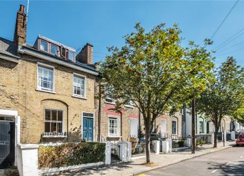 Thumbnail 3 bed property for sale in Ripplevale Grove, London