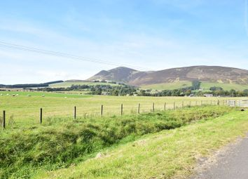 Thumbnail Land for sale in Symington, Biggar