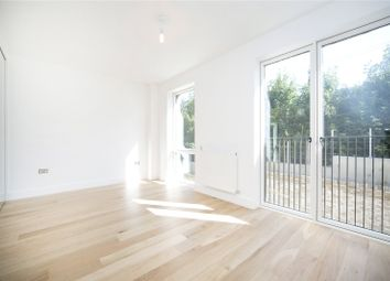 Thumbnail 2 bed flat for sale in Great Eastern Buildings, Reading Lane